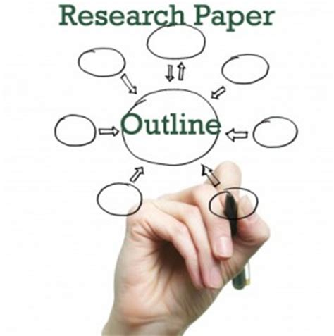 Writing Research Papers in APA Style - Empire State College