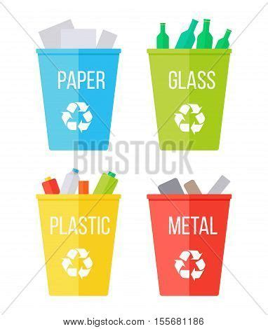 Essay on reuse reduce recycle bin
